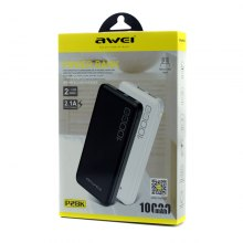 Power Bank Awei P28K 10000Mah оптом