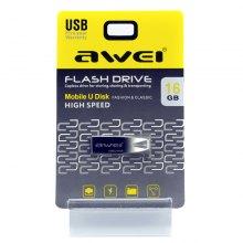 USB флешка Awei 16gb оптом