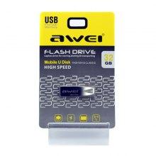 USB флешка Awei 32gb оптом