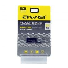 USB флешка Awei 64gb оптом