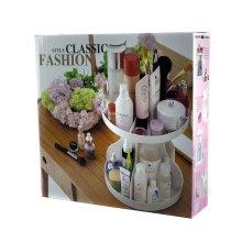 Подставка для косметики Style Classic Fashion оптом