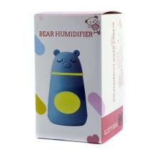 Увлажнитель воздуха Bear Humidifier оптом
