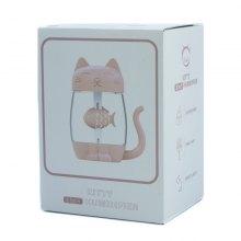 Увлажнитель воздуха Kitty Humidifier 3in1 оптом
