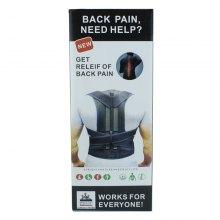 Корректор осанки Back Pain оптом