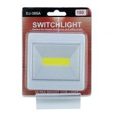 Светильник универсальный Switchlight оптом