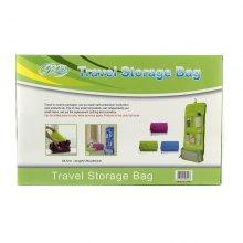 Туристическая сумка Travel Storage Bag оптом