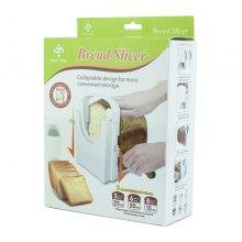 Хлеборез Bread Slicer оптом