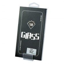 Защитное стекло для IPhone 6 оптом