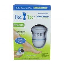 Машинка для ног Ped Tec оптом