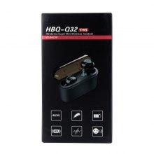 Беспроводные наушники HBQ-Q32 оптом