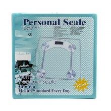Весы напольные Personal Scale оптом