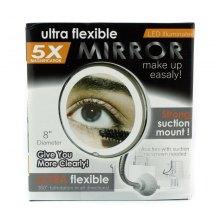 Гибкое зеркало с увеличением Ultra Flexible Mirror оптом