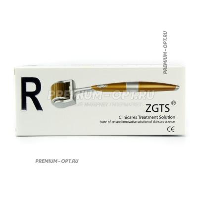 Мезороллер ZGTS оптом