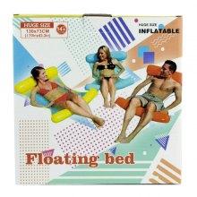 Плавающее кресло Floating Bed оптом
