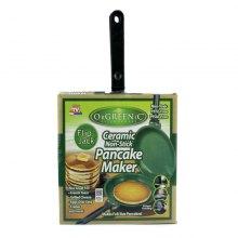 Сковородка для панкейков Pancake Maker оптом