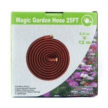 Шланг Magic Garden Hose 2.5m-12m оптом