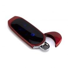 USB зажигалка Lighter 1 оптом