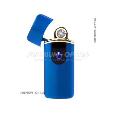 USB зажигалка Lighter оптом