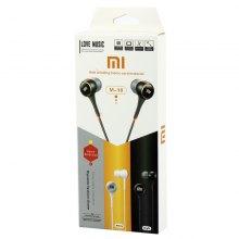 Наушники Mi M-10 оптом