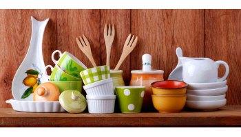 Поставщики товаров для дома оптом – почему стоит выбрать именно нас?