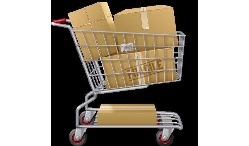 Товары для лэндингов оптом – преимущества нашего интернет-магазина