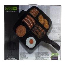 Сковородка универсальная Magic Pan 5 в 1 оптом