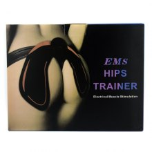 Тренажер для ягодиц EMS Hips Trainer оптом