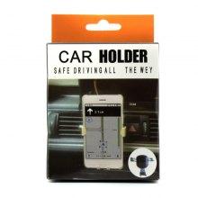 Универсальный держатель для телефона Car Holder оптом