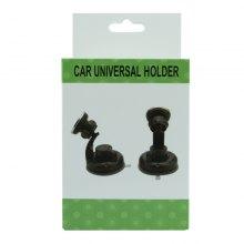 Универсальный держатель для телефона Car universal holder оптом