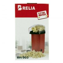 Аппарат для приготовления попкорна Popcorn Maker оптом