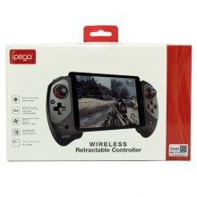 Беспроводной геймпад для планшета Ipega PG-9083 оптом