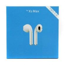 Беспроводные наушники For Xs Max оптом