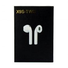 Беспроводные наушники X9S-TWS оптом
