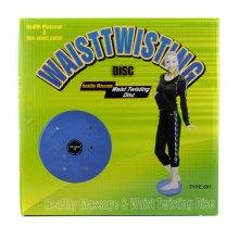 Вращающийся диск Waist Twisting оптом