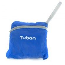 Складной рюкзак Tuban оптом