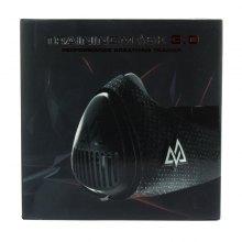 Тренировочная маска Training Mask 3.0 оптом