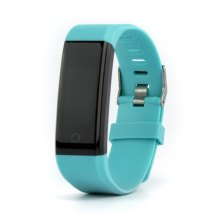 Фитнес-браслет Smart Bracelet 115 Plus оптом