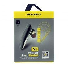 Bluetooth-гарнитура Awei N1 оптом