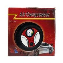 Автомобильный компрессор Air Compressor 260 PSI оптом