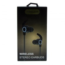 Беспроводные наушники Wireless Stereo Earbuds оптом