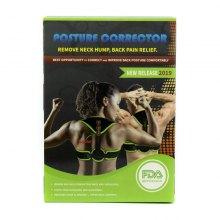 Корректор осанки Posture Corrector FDA оптом