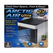 Мини кондиционер Arctic Air Ultra оптом