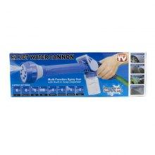 Насадка-распылитель EZ JET Water Cannon оптом