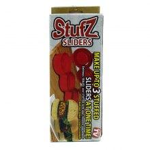 Пресс для изготовления котлет Stufz Sliders оптом