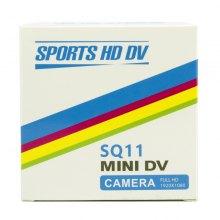 Cпортивная мини-камера Mini DV SQ11 оптом