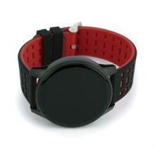 Фитнес-браслет Smart Bracelet SW 1 оптом