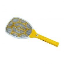 Электрическая ракетка от насекомых Electric Mosquito Swatter оптом