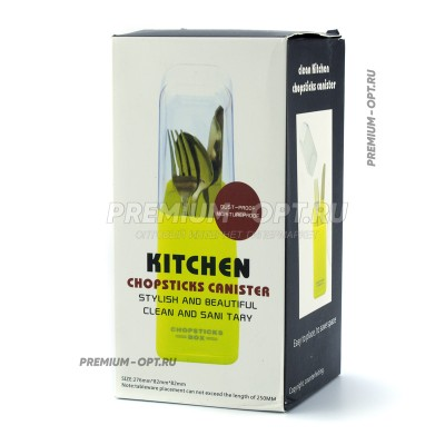 Kitchen shopstick оптом