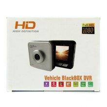 Видеорегистратор Vehicle BlackBox DVR HD original оптом оптом