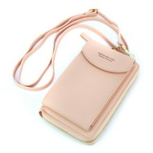 Женское портмоне-сумка Baellerry Forever оптом